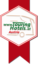 Logo Touringhotels